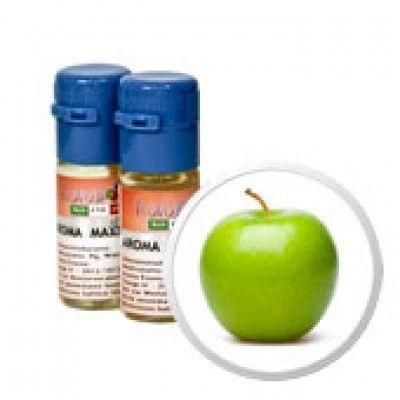 Aroma Apfel 10ml - FlavourArt