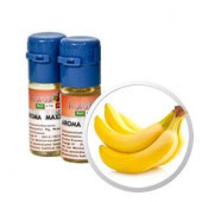 Aroma zum Liquid mischen - Banane 10ml - FlavourArt