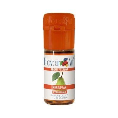 FlavourArt Aroma zum Liquid mischen - Birne 10ml