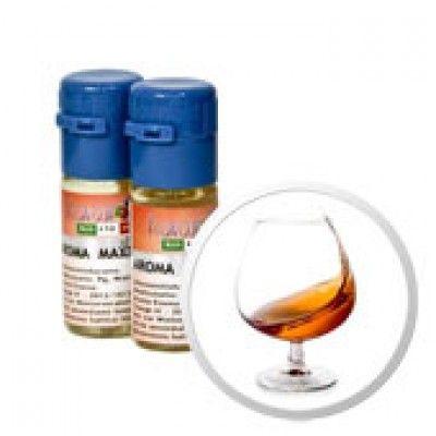 Aroma zum Liquid mischen – Brandy 10ml - FlavourArt