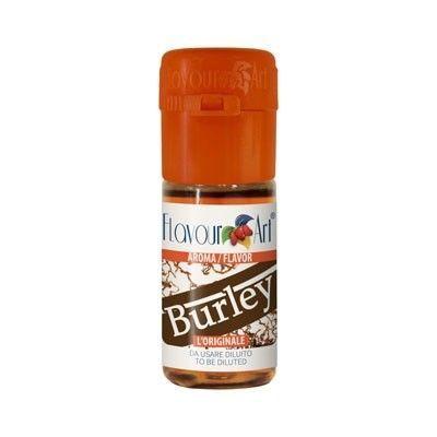 FlavourArt Aroma zum Liquid mischen - Burley