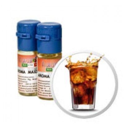Aroma zum Liquid mischen - Cola 10ml - FlavourArt