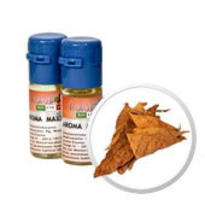 Aroma Cuban Supreme 10ml - FlavourArt