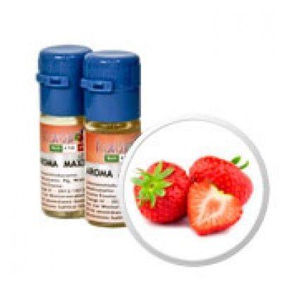 Aroma Erdbeere 10ml - FlavourArt