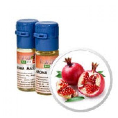 Aroma zum Liquid mischen - Granatapfel 10ml - FlavourArt