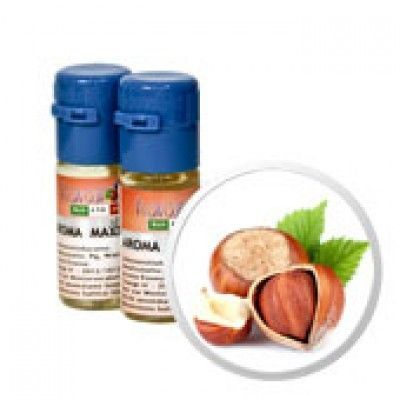Aroma zum Liquid mischen - Haselnuss 10ml - FlavourArt
