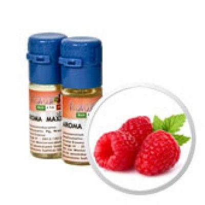 Aroma zum Liquid mischen - Himbeere 10ml - FlavourArt