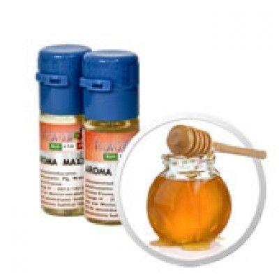 Aroma zum Liquid mischen - Honig 10ml - FlavourArt