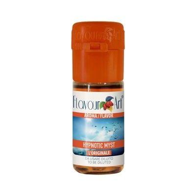 FlavourArt Aroma zum Liquid mischen - Hypnotic Myst