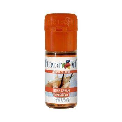 FlavourArt Aroma Irish Cream