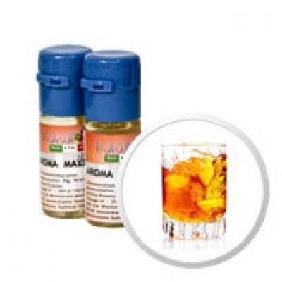 Aroma zum Liquid mischen - Jamaica Rum 10ml - FlavourArt