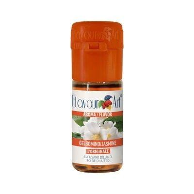 FlavourArt Aroma zum Liquid mischen - Jasmin