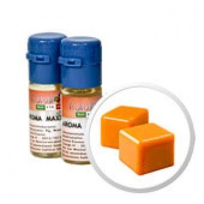Aroma Karamell 10ml - FlavourArt