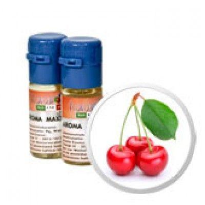 Aroma Kirsche 10ml - FlavourArt