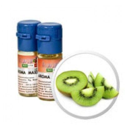 Aroma zum Liquid mischen - Kiwi 10ml - FlavourArt