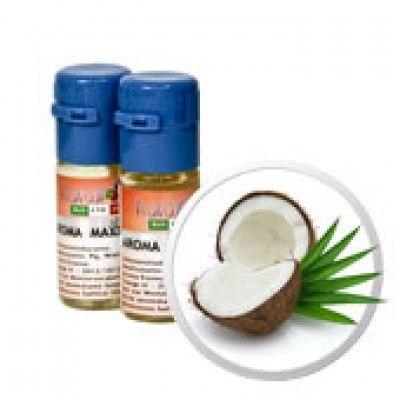 Aroma zum Liquid mischen - Kokosnuss 10ml - FlavourArt