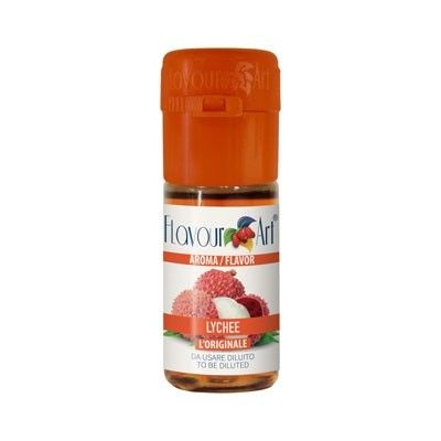 FlavourArt Aroma zum Liquid mischen - Lychee