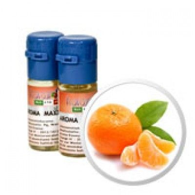 Aroma zum Liquid mischen - Mandarine 10ml - FlavourArt