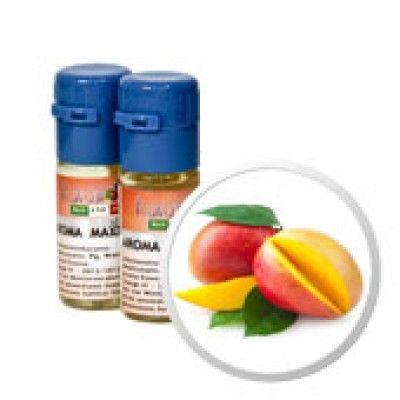 Aroma zum Liquid mischen - Mango 10ml - FlavourArt