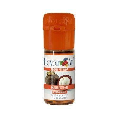 FlavourArt Aroma zum Liquid mischen - Mangostane 10ml