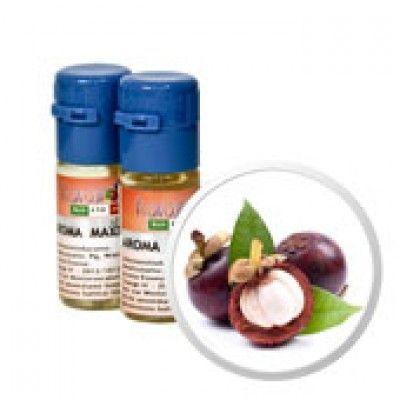Aroma zum Liquid mischen - Mangostane 10ml - FlavourArt