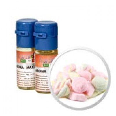 Aroma zum Liquid mischen - Marshmallow 10ml - FlavourArt