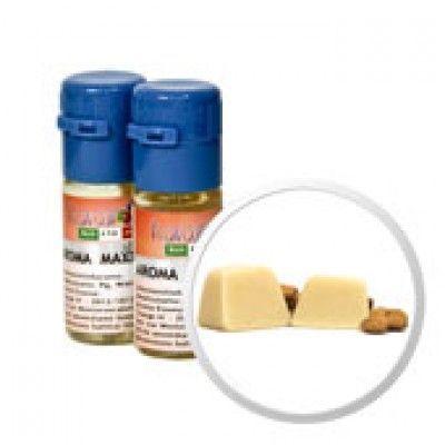 Aroma zum Liquid mischen - Marzipan 10ml - FlavourArt