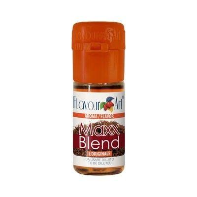 FlavourArt Aroma zum Liquid mischen - Maxx Blend 10ml
