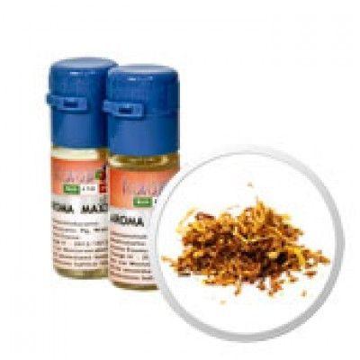 Aroma Maxx Blend 10ml - FlavourArt