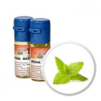 Aroma Menthol 10ml - FlavourArt