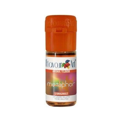 FlavourArt Aroma zum Liquid mischen - Metaphor