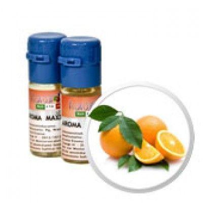 Aroma zum Liquid mischen - Orange 10ml - FlavourArt