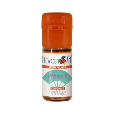 FlavourArt Aroma zum Liquid mischen - Oryental 4/5 10ml