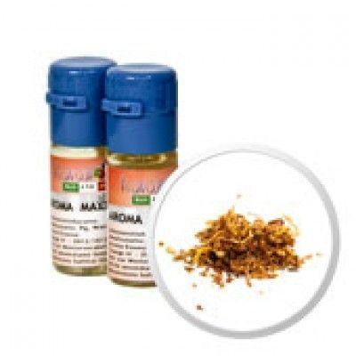 Aroma zum Liquid mischen - Oryental 4 10ml - FlavourArt