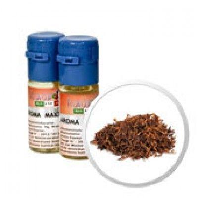 Aroma zum Liquid mischen - Perique Black 10ml - FlavourArt