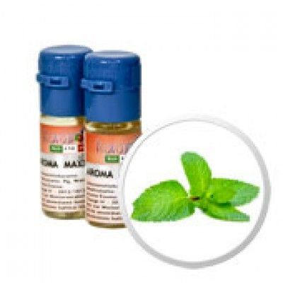 Aroma Pfefferminze 10ml - FlavourArt