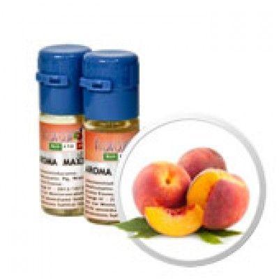 Aroma zum Liquid mischen - Pfirsich 10ml - FlavourArt