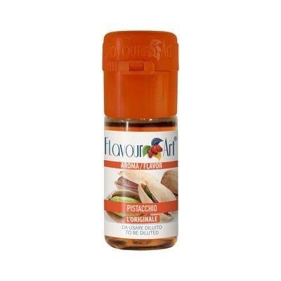 FlavourArt Aroma zum Liquid mischen - Pistacchio (Pistazie)