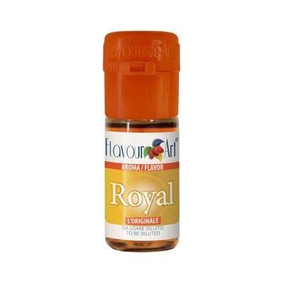 FlavourArt Aroma zum Liquid mischen - Royal