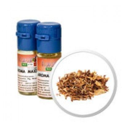 Aroma zum Liquid mischen - RY4 10ml - FlavourArt