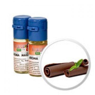 Aroma zum Liquid mischen - Schokolade 10ml - FlavourArt