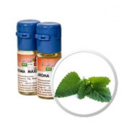 Aroma zum Liquid mischen - Spearmint 10ml - FlavourArt