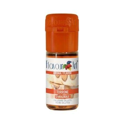 FlavourArt Aroma zum Liquid mischen - Türkischer Honig 10ml