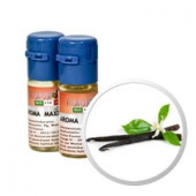Aroma zum Liquid mischen - Vanille Klassisch 10ml - FlavourArt