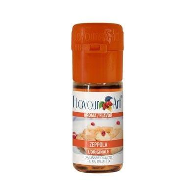 FlavourArt Aroma zum Liquid mischen - Zeppola