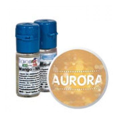 FlavourArt Liquid Aurora