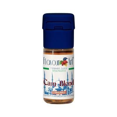 FlavourArt Liquid - Cam Blend