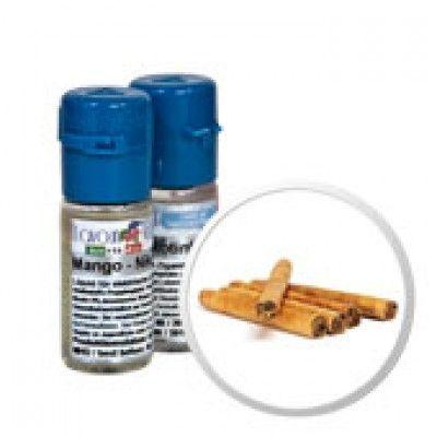 Liquid Cigar Passion 10ml - FlavourArt