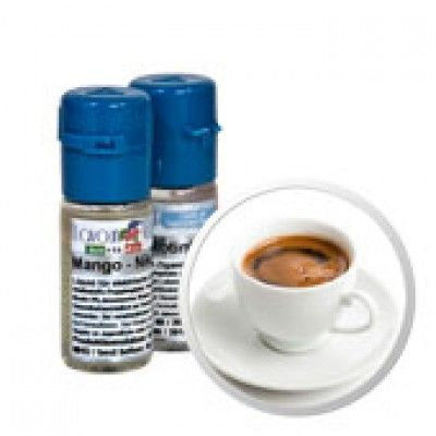 Liquid Espressokaffee - FlavourArt