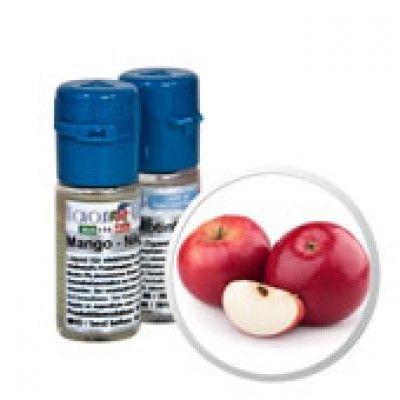 FlavourArt Liquid Fuji Apfel